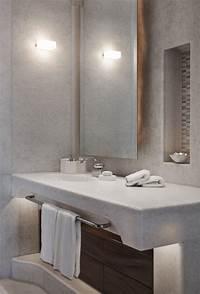 high end bathroom vanities The Luxury Look of High-End Bathroom Vanities