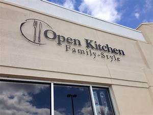related keywords suggestions for outdoor building signs With exterior building signs letters