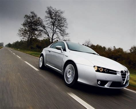 Alfa Romeo 169 by Alfa Romeo 169 Picture 105351 Alfa Romeo Photo Gallery
