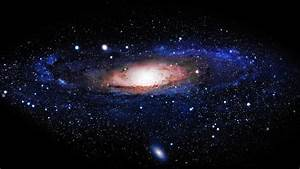 Milky Way Galaxy Where We Are the in Crowd - Pics about space
