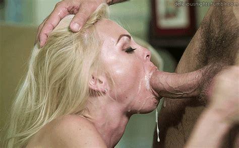 Oral Swallow Stroke