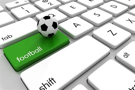 Best Betting by Football Betting And Best 2019 Uk Football
