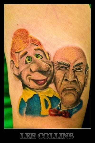 jeff dunham fan presale 36 best images about jeff dunham on pinterest