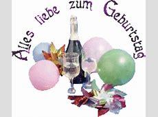 Achtung!! Geburtstagsmeldung AnnaKatharina ak99 hat
