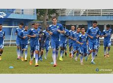 Persib Bandung Berita Online simamaungcom » Umuh