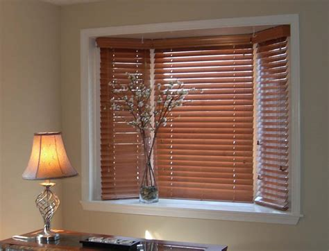 where to buy blinds how to buy window treatments and get the best deal akeena