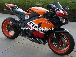 Honda Cbr 1000 Rr Sc59 : honda cbr1000rr sc59 tuning ~ Jslefanu.com Haus und Dekorationen