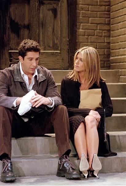 Rachel Ross Friends Season Tv Wallpapers Episode