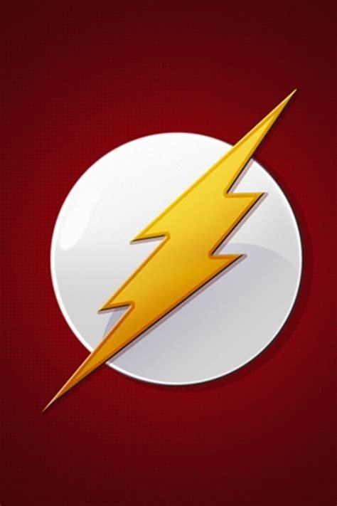 fondos de super heroes  tu celular taringa
