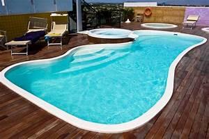 Pool Wanne Kunststoff : pool wanne f r garten ~ Watch28wear.com Haus und Dekorationen