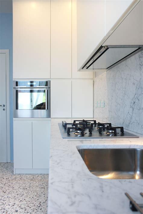 ristrutturare pavimenti ristrutturare casa con graniglia marmette e marmettoni