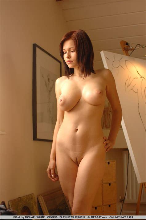 Nude Girls DB » Hot Polish Girl Naked