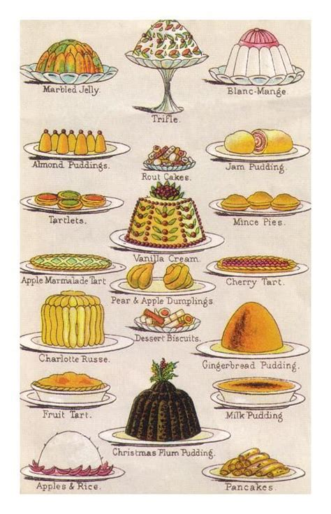 cuisine russe dessert 25 best ideas about russe dessert on russe cake