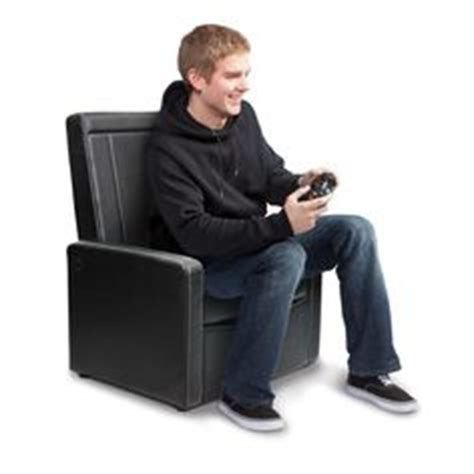 Gaming Chair Ottoman Walmart by 1000 Images About New Gaming Gear Products On