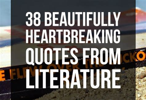 great quotes  classic books image quotes  relatablycom