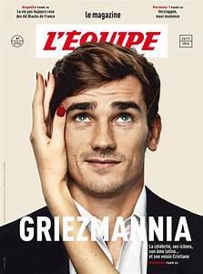 Magazine De Sport : abonnement l quipe mag pas cher avec le bouquet sport ~ Medecine-chirurgie-esthetiques.com Avis de Voitures