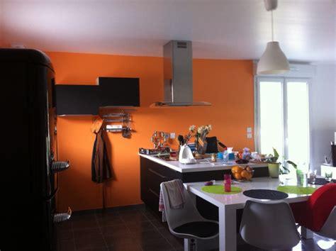 vivolta tv cote cuisine décoration de ma pièce à vivre