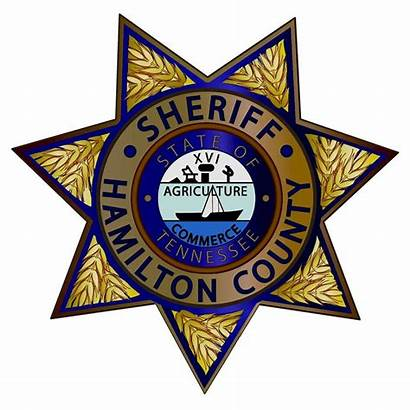 Hamilton County Sheriff Tn Office