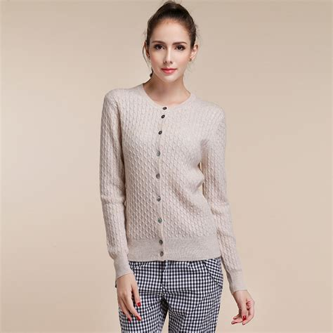 cable cardigan sweater 39 s sleeve knitted cardigan sweater