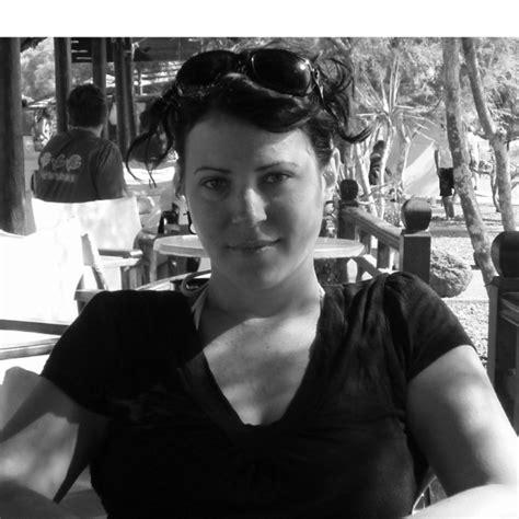 Wohnen Kundenservice Gmbh by Ing Sabine Gschwindl Leerwohnungssanierungen Wiener