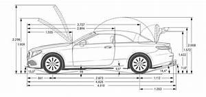 Länge A Klasse : mercedes benz e klasse cabrio abmessungen technische daten l nge breite h he ~ Orissabook.com Haus und Dekorationen