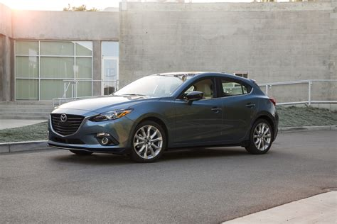 2018 2018 Mazda Mazda3 Recalled Stop Sale Issued