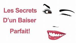 Embrasser Un Séropositif Avec La Langue : comment bien embrasser vid o pour bien embrasser youtube ~ Medecine-chirurgie-esthetiques.com Avis de Voitures
