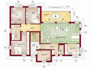 2 Familien Fertighaus : zweifamilienhaus bauen h user anbieter preise ~ Michelbontemps.com Haus und Dekorationen