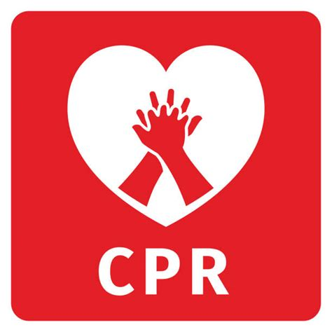 royalty free clipart images royalty free cpr clip vector images