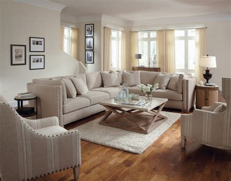 Sofa Living Room Designs by Sectional Sofa Ventura Furniture Collection