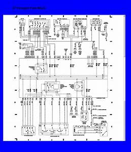 Cummins Engine Wiring Diagrams