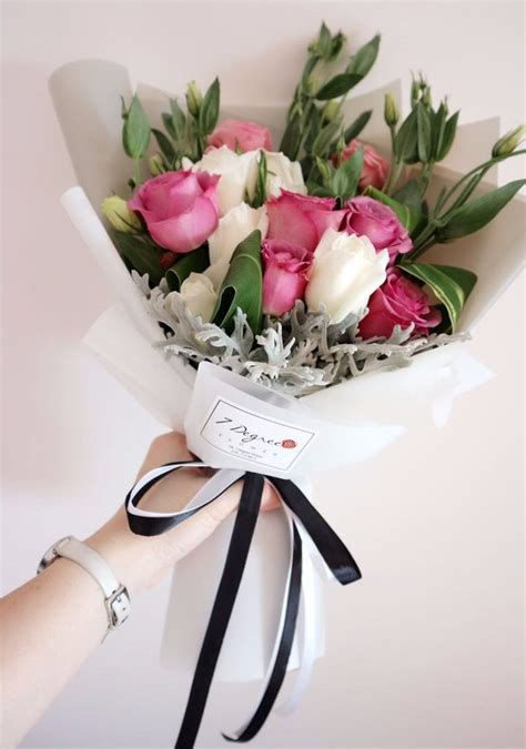 preserved flowers style bouquet giftr malaysia 39 s leading