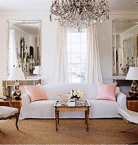windows inspiration corner curtain rod and chic home decor ideas my desired home