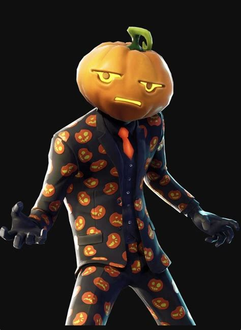 feel   jack gourdon skin