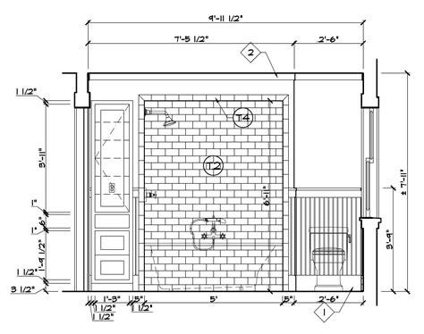 ada bathroom grab bar guidelines mesmerizing 40 bathroom stall elevation inspiration of