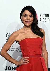 Bethenny Frankel Net Worth | Celebrity Net Worth