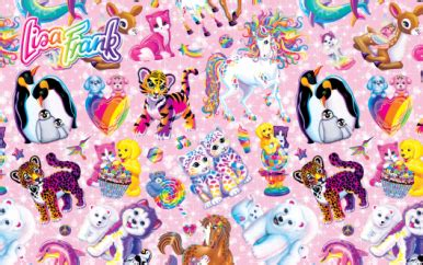 lisa frank design cardcom prepaid visa card cardcom