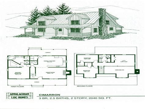 Log Cabin Kits 50% Off Log Cabin Kit Homes Floor Plans