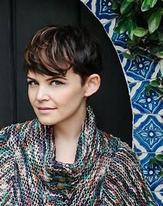 Coupe Courte Pour Visage Rond : quelle coupe de cheveux et coiffure pour visage rond ~ Melissatoandfro.com Idées de Décoration