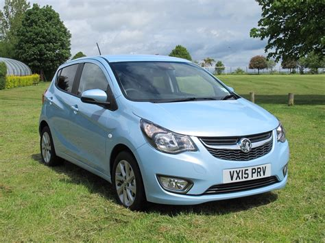 vauxhall viva vauxhall viva 2015 review we buy any car blog
