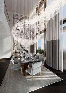 Esszimmer Modern Luxus : die 17 besten bilder von luxus esszimmer esszimmer esstisch modern und essen ~ A.2002-acura-tl-radio.info Haus und Dekorationen