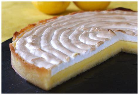 livre cuisine bistrot la tarte au citron meringuée toujours pour les siphonnés
