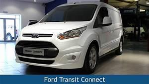 Ford Transit Connect Tieferlegen : ford transit connect 2015 review youtube ~ Jslefanu.com Haus und Dekorationen