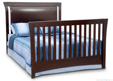 walmart baby crib set yamsixteen