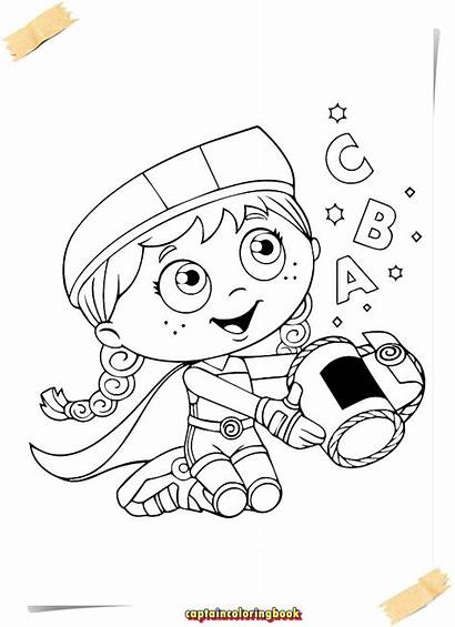 Super Coloring Pages Wonder Why