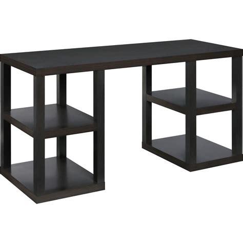 home depot desks home depot desks on home office furniture at home