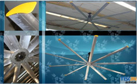 Hvls Ceiling Fans India by China Hvls Ceiling Fan China Ceiling Fans Fans For