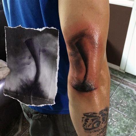 tornado tattoo designs  men cool cyclone ink ideas