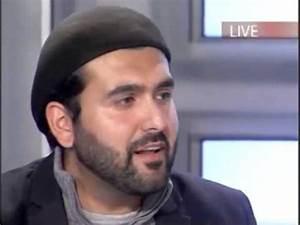 Mohamed Eine Abrechnung : folgen terroristen blo einer lesart des koran mohamed eine abrechnung youtube ~ Themetempest.com Abrechnung