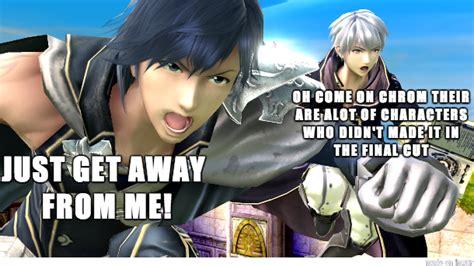 Smash 4 Memes - super smash bros meme 4 by shadowmariostar54 on deviantart